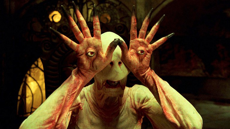 Greatest Horror Films of the 21st Century