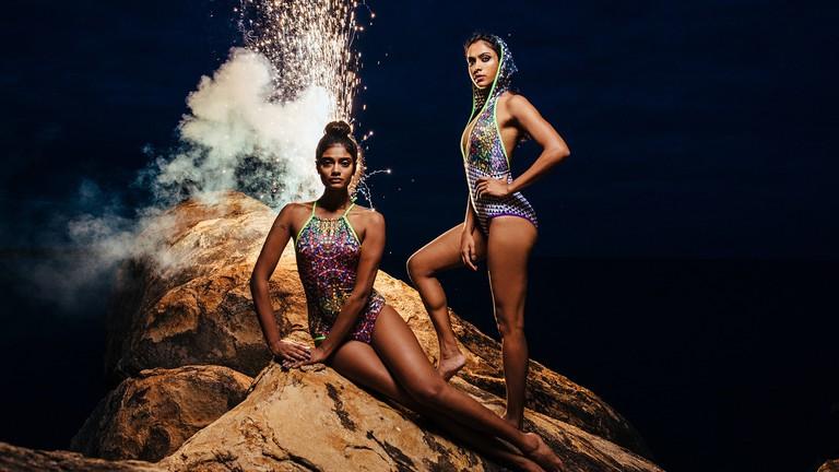 Fashion Designers You Need To Know In Sri Lanka