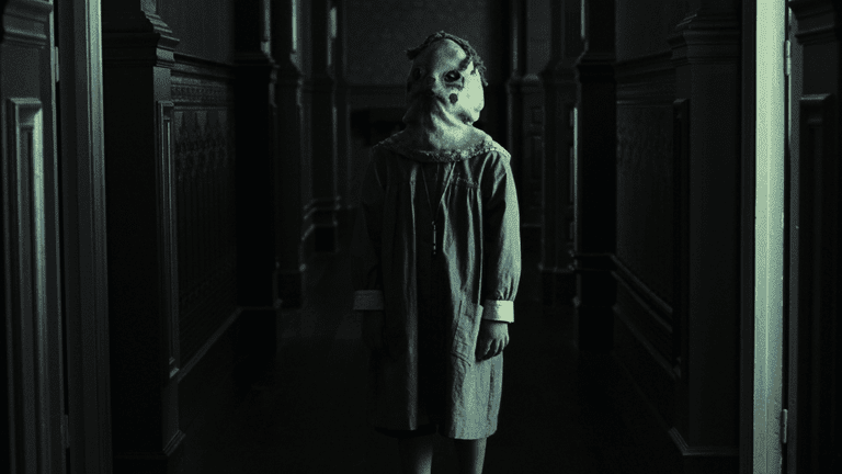 Scariest Horror Films from Around the World, Ranked