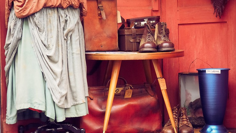 358b878b8 The 5 Best Vintage Shops in Florence