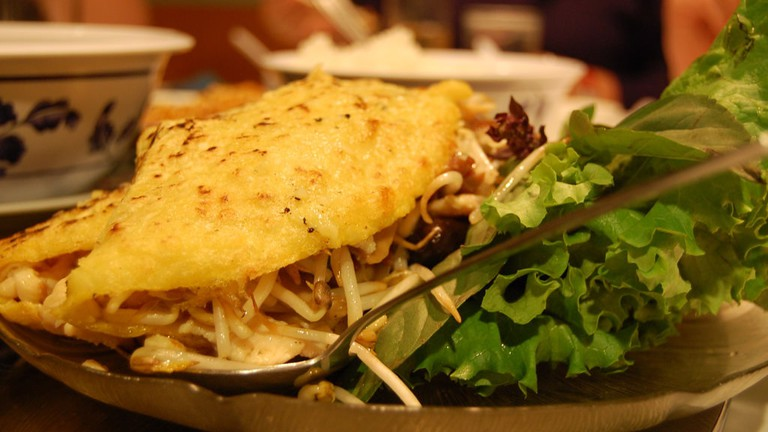 Vietnamese Comfort Food >> 12 Vietnamese Dishes That Are Better Than Pho