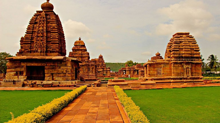 The Best Places to Visit in Karnataka, India