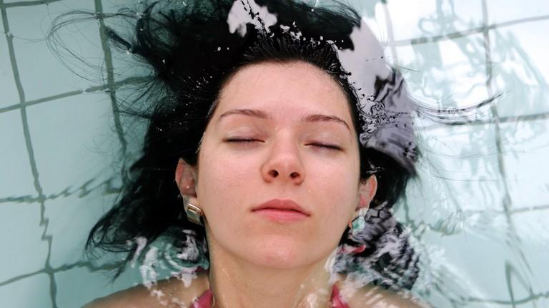 happy end massage berlin