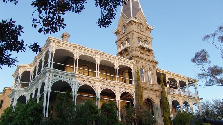 Image result for Sunbury, Victoria, Australia