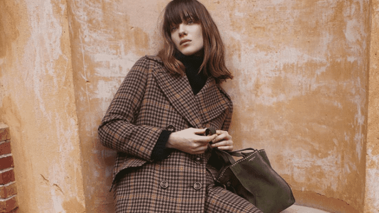 A Brief History Of J M Davidson Notting Hill S Most Famous Designer