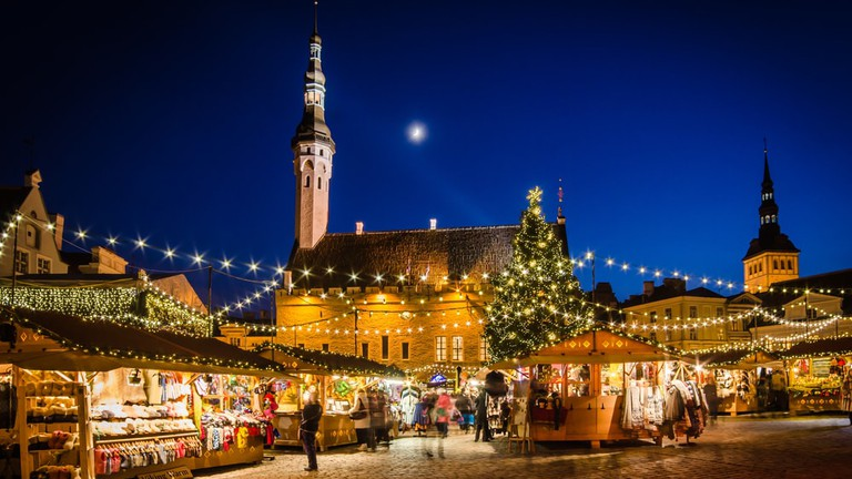 Bruges Christmas Market Breaks.11 Of The Best Christmas Markets In Europe Including Bruges