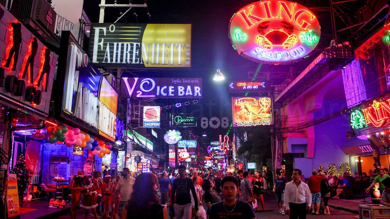 thailand escort guide escorts netherlands