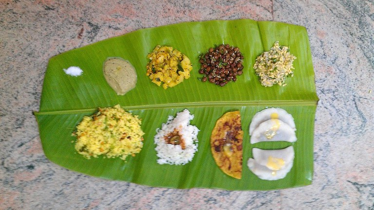 6 Things You Need To Know About Karnataka S Local Cuisine