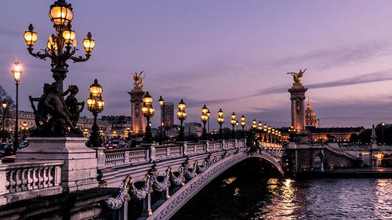 Kết quả hình ảnh cho travel France