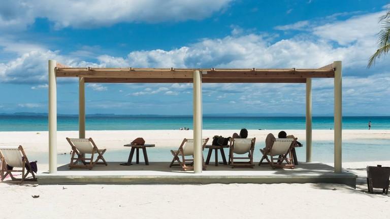 The 10 Best Beach Hotels In Cebu