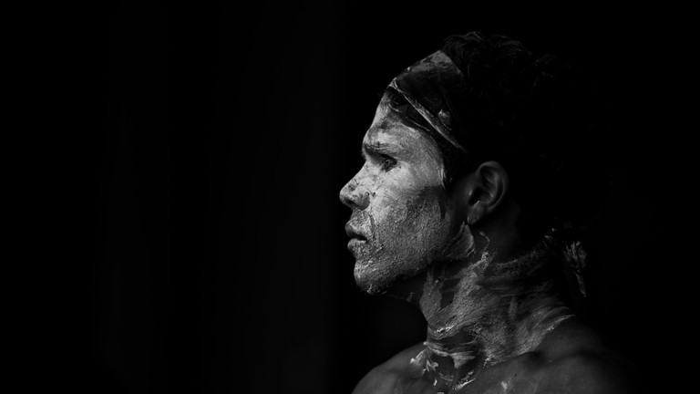 How Much Power Do Australia's Aboriginal People Really Have?