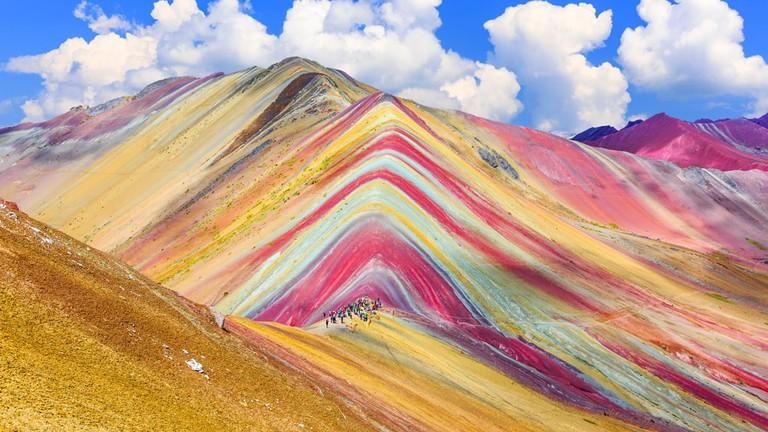 Kết quả hình ảnh cho Peru