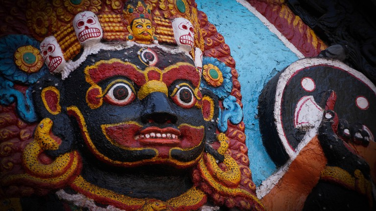 10 Unique Souvenirs You Can Buy in Nepal