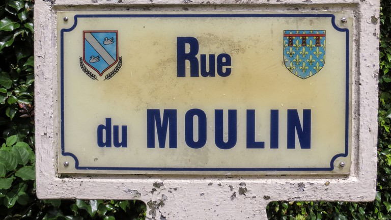 Why You'll See These 10 Popular Street Names Everywhere in France