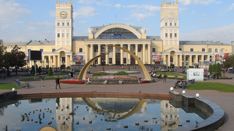 The Top 10 Things to Do and See in Kharkov, Ukraine Kharkov Ukraine Map World on poltava map, detailed city street map, donbass ukraine map, dnipropetrovsk ukraine map, donetsk map, ato ukraine map, ukraine religion map, kiev map, odessa ukraine map, east ukraine map, belaya tserkov ukraine map, bessarabia ukraine map, crimea region ukraine map, ukraine military bases map, minsk map, the lake of ozarks map, vinnytsia ukraine map, kramatorsk ukraine map, kharkiv military map, kharkiv ukraine map,