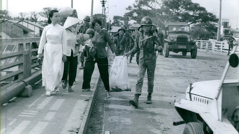 15 Photos of Life in Saigon During The Vietnam War on china war map, afghanistan war map, saigon cambodia map, saigon korea map, korean war map, angola war map, hong kong war map, palau war map, saigon asia map, zaire war map, north korea war map, saigon facilities map, iraq war map,
