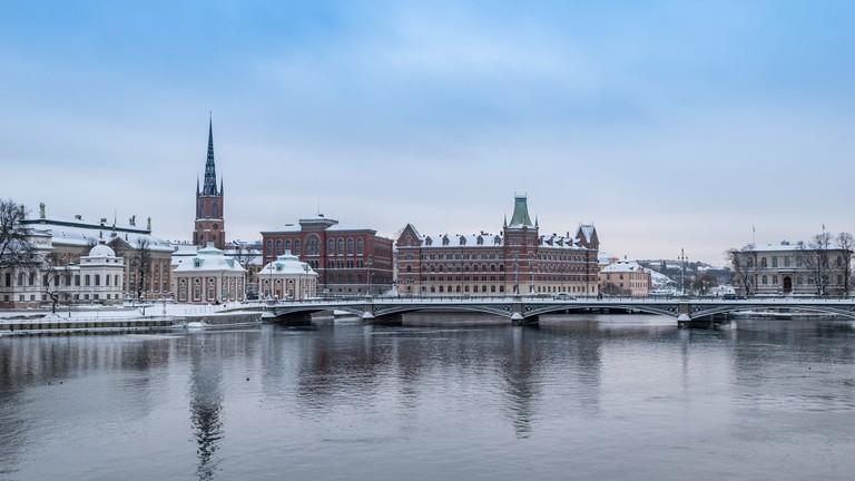eskort sthlm fish spa stockholm