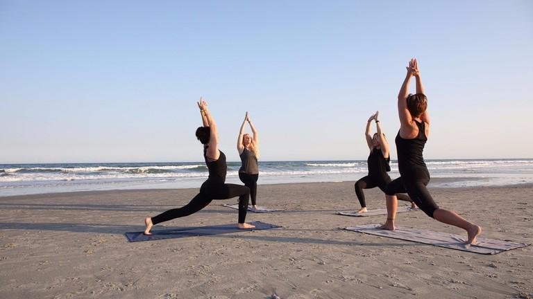 57f1625b3d836 The Best Yoga Retreats in California