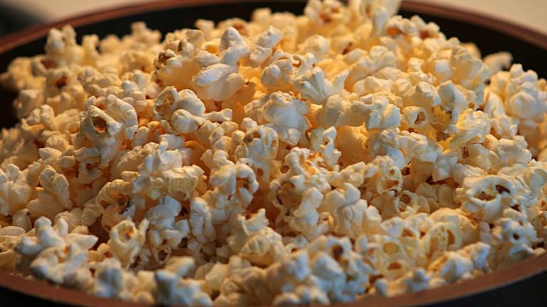 endless love full movie download hd popcorn