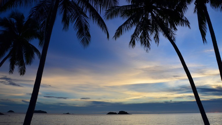 How to Plan the Perfect Island Getaway | Namale Resort & Spa