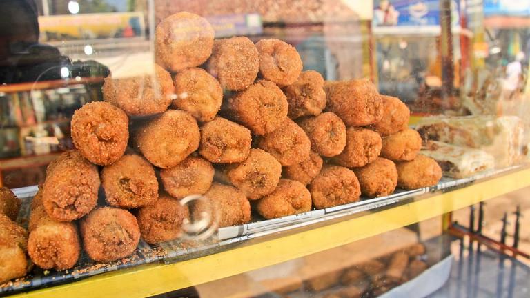 Diet foods in sri lanka