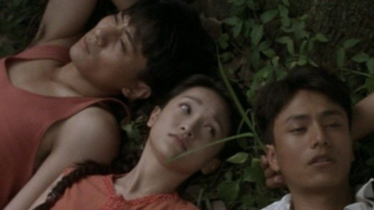 13 Movies to Help You Understand Mainland Chinese Culture