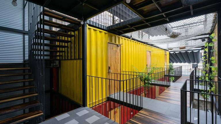 The Best Backpacker Hostels In Nha Trang Vietnam
