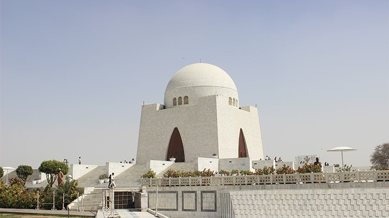 20 Must-Visit Attractions in Karachi, Pakistan