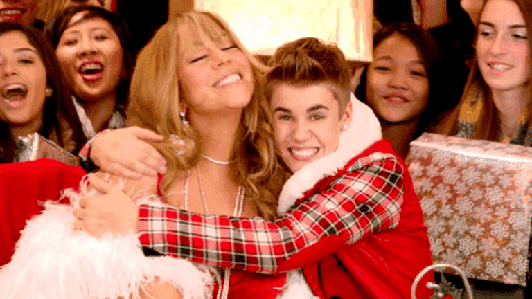 12 of the Worst Christmas Songs Ever That'll Ruin Your