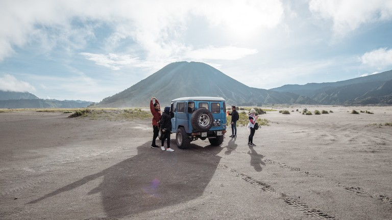 Top Things To See And Do In Malang Indonesia