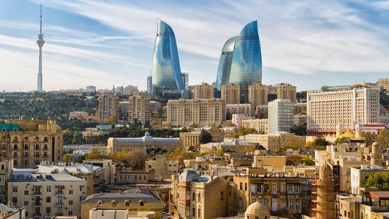 "Image result for azerbaijan"""