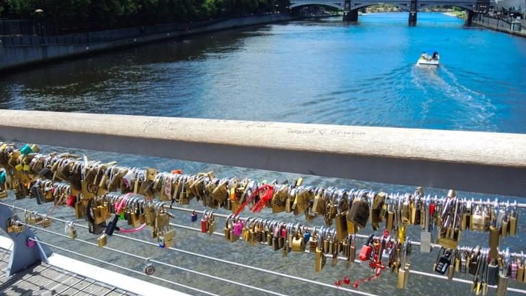 Melbourne-Dating-Orte Tail-Braut-Datierung