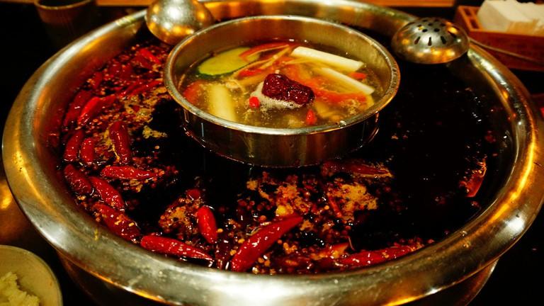 The 9 Best Hot Pot Restaurants in Shanghai