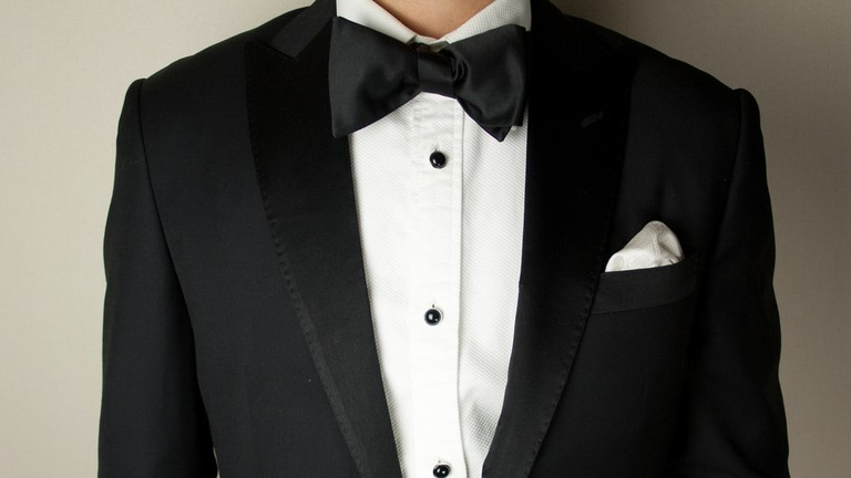 26d3c37abd84d The Best Tailors in Hoi An, Vietnam