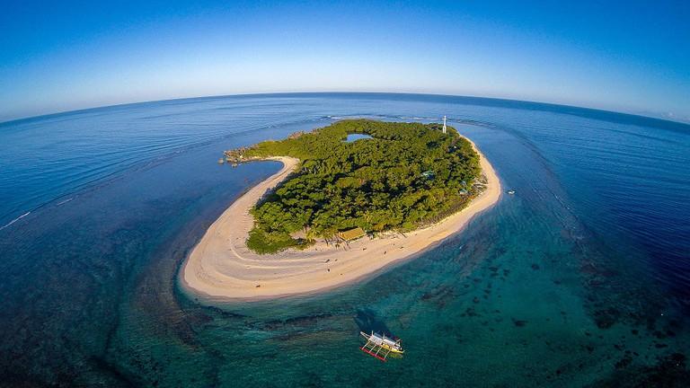Luzon, Visayas, Mindanao: The 3 Island Groups of The Philippines