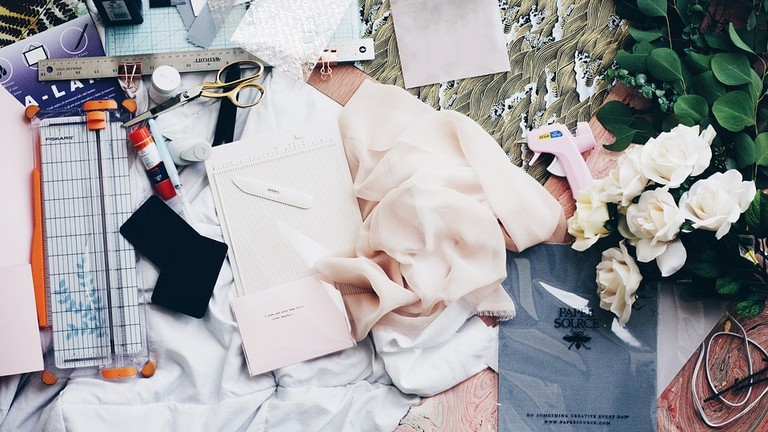 10 Fashion Designers From Karachi You Should Know
