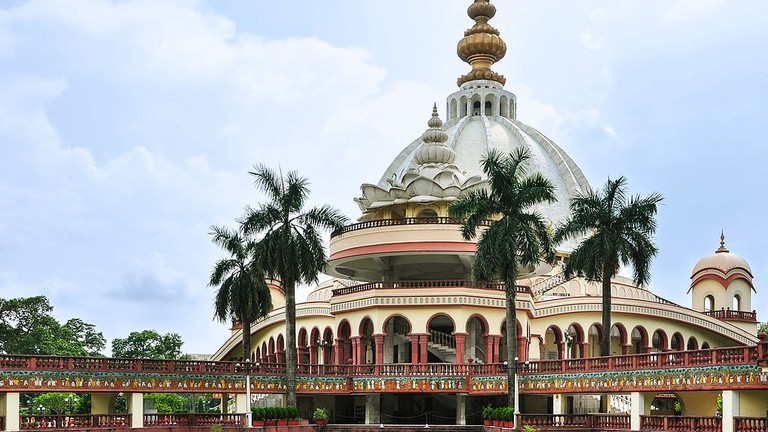 The Best Things to See and Do in Mayapur, India