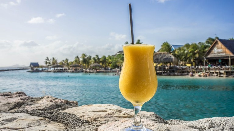 The Best Caribbean Restaurants In New York City