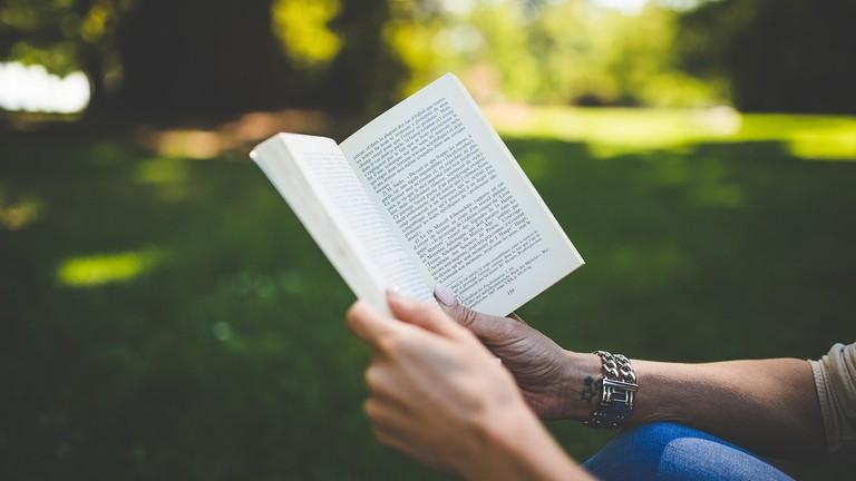 11 Great Romanian Novels You Should Read