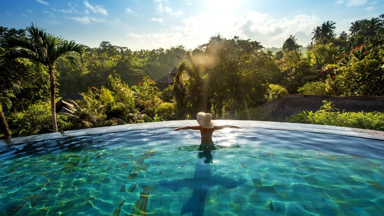 11 Unique Retreats in Costa Rica That Aren't Yoga Retreats