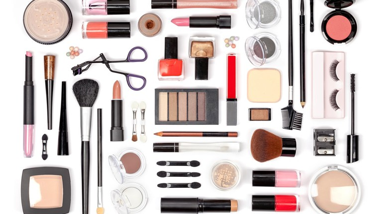 29 Best Beauty Products From Around The World