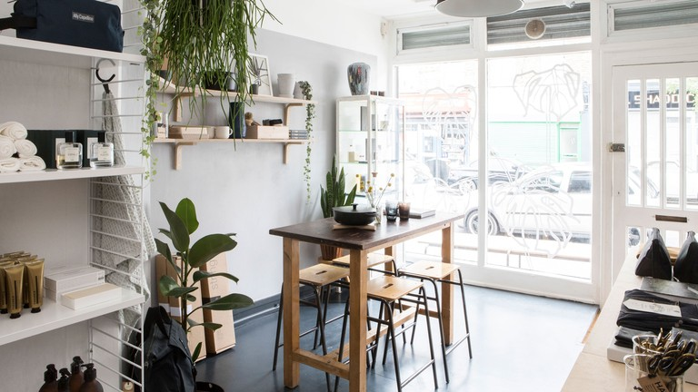 The Best Home Design Stores In Hackney