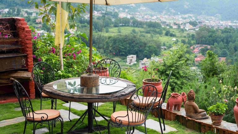 The Best Boutique Hotels In Kathmandu Nepal