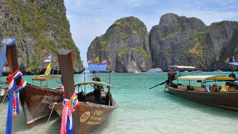 نتيجة بحث الصور عن thailand visit