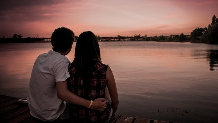 Dating BKK