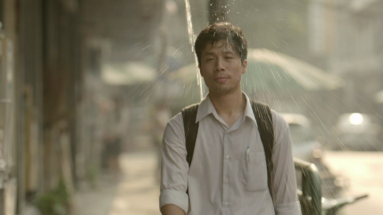 10 Emotional Thai TV Commercials That'll Make You Cry