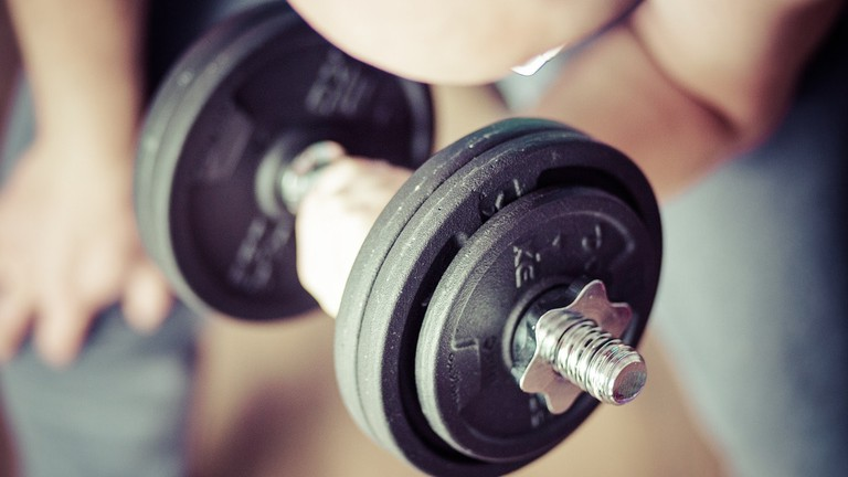 The Best Gyms in Auckland, New Zealand
