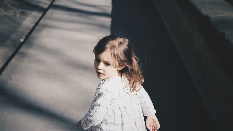 How Norway's Child Welfare Service Is Creating World-Wide