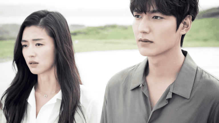 10 Necessary Components of Every Korean Drama