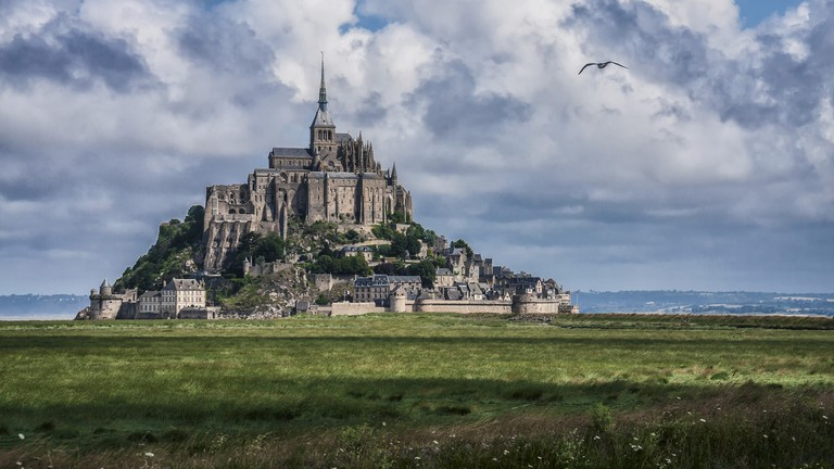 8 Things To Know Before You Visit The Mont Saint Michel